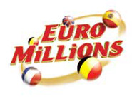 Euromillions And The Benefits Of Lottery Wheeling Systems